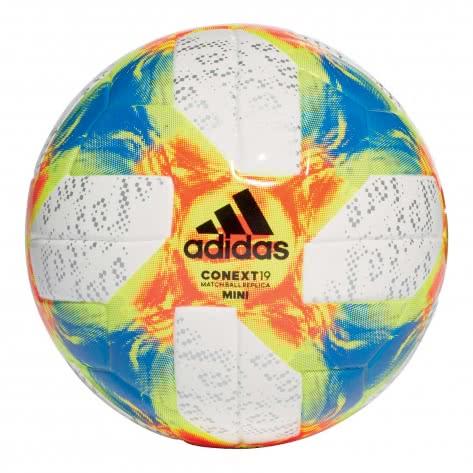 adidas Mini Fussball CONEXT 2019