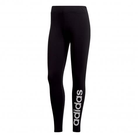 adidas CORE Damen Leggings Essentials Linear Tight
