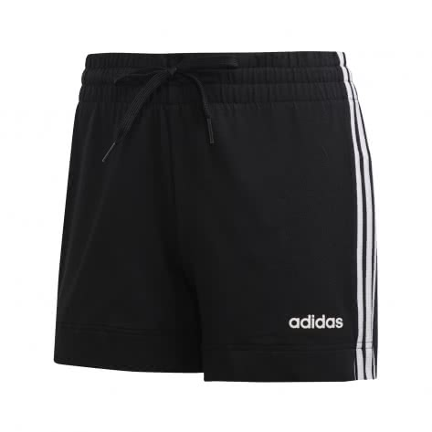 adidas CORE Damen Short Essentials 3Stripes