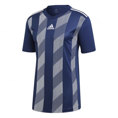adidas Kinder Trikot STRIPED 19