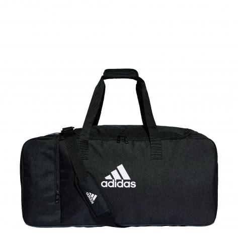 adidas Sporttasche TIRO DUFFEL BAG Gr.L