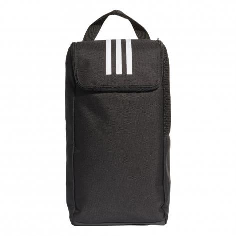 adidas Schuhbeutel Shoe Bag TIRO 19 DQ1069 black/white | One size
