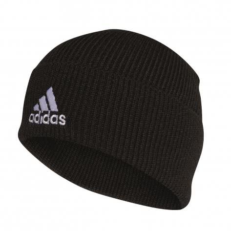 adidas Mütze Woolie TIRO 19