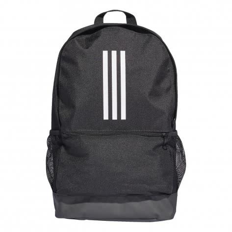 adidas Rucksack Backpack TIRO