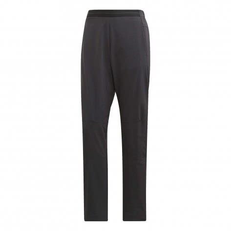adidas TERREX Damen Hose TERREX LiteFlex Pants