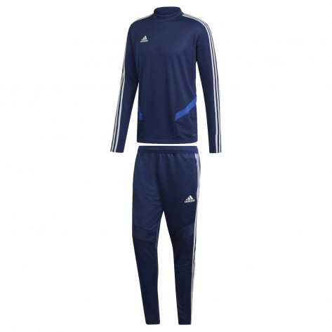 adidas Kinder Trainingsanzug TIRO 19