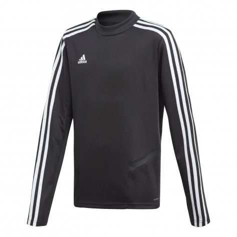 adidas Kinder Training Top TIRO 19