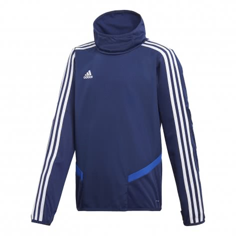 adidas Kinder Warm Top TIRO 19