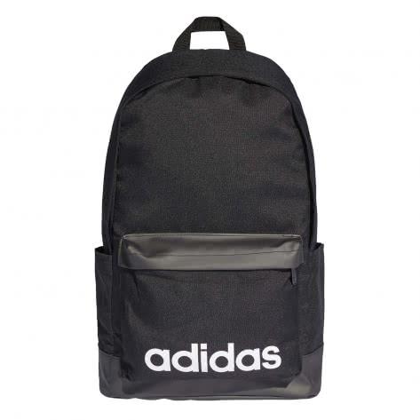 adidas Rucksack LINEAR CLASSIC BACKPACK XL