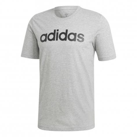 adidas CORE Herren T-Shirt Essentials Linear TEE