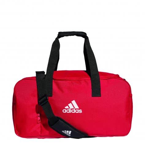 adidas Sporttasche TIRO DUFFEL BAG Gr.S