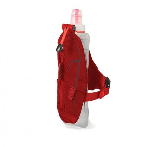 Osprey Unisex Handflasche Duro Handheld 5-319-0-0 Phoenix Red | One size