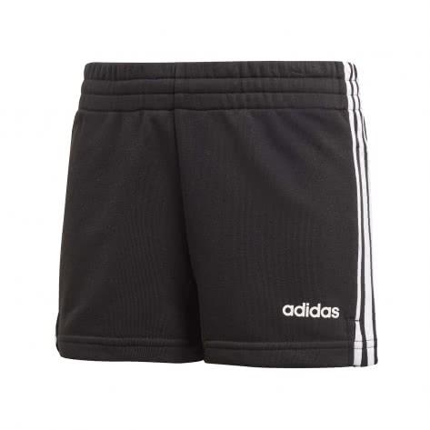 adidas Mädchen Short Essentials 3S Short