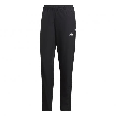 adidas Damen Woven Trainingshose TEAM 19