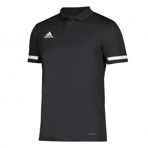 adidas Herren Poloshirt TEAM 19