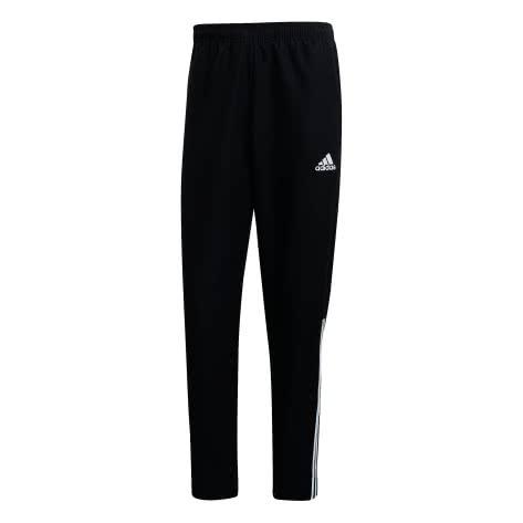 adidas Herren Trainingshose Woven Pant Regista 18