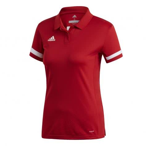 adidas Damen Poloshirt TEAM 19