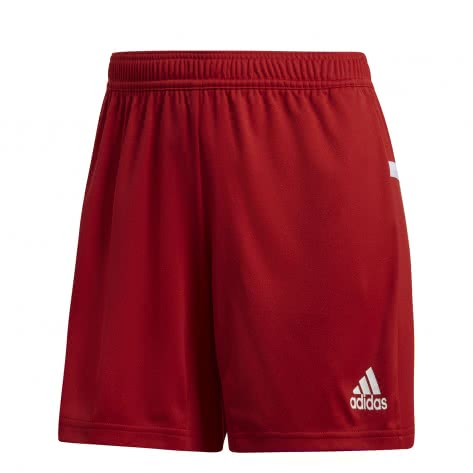adidas Damen Knit Short TEAM 19