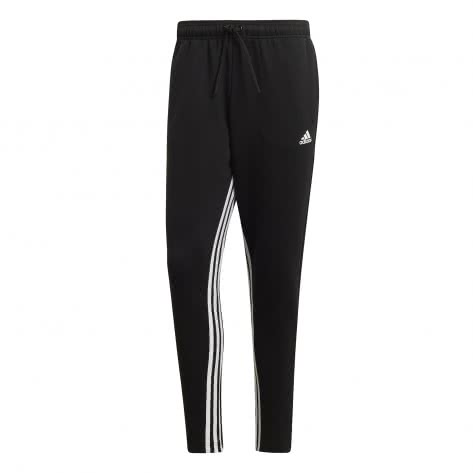 adidas Herren Trainingshose Must Have 3S Tapered Pant
