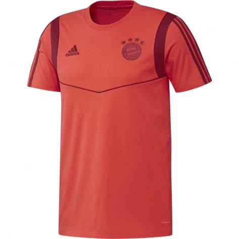adidas Herren FC Bayern München T-Shirt 2019/20