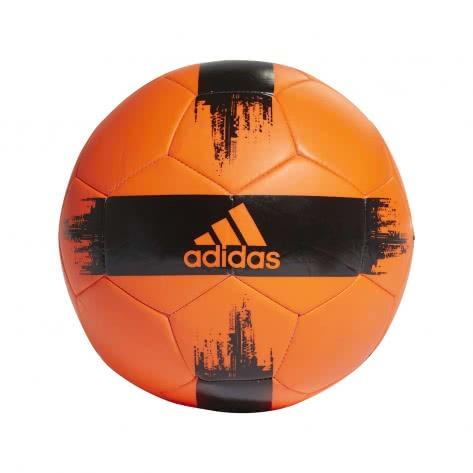 adidas Fussball EPP ll