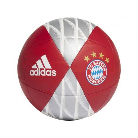 adidas Fussball FC Bayern München Capitano