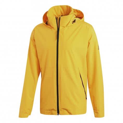 Regenjacke Jacket Urban Herren Climaproof Adidas thCxQdrs