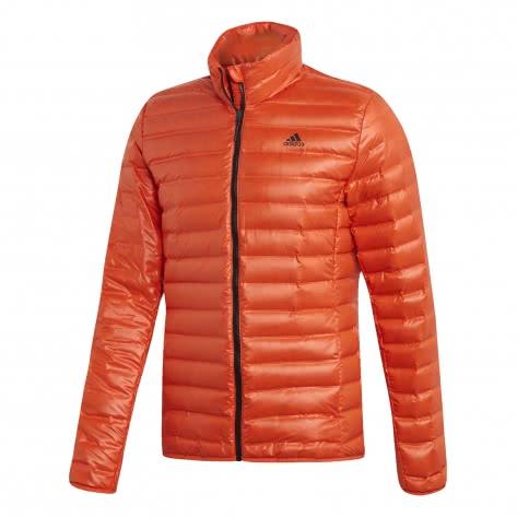 adidas Herren Daunenjacke Varilite Jacket |