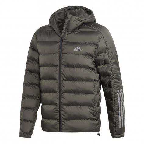adidas Herren Jacke Itavic 3-Stripes 2.0 Jacket