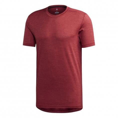 adidas TERREX Herren T-Shirt Tivid Tee