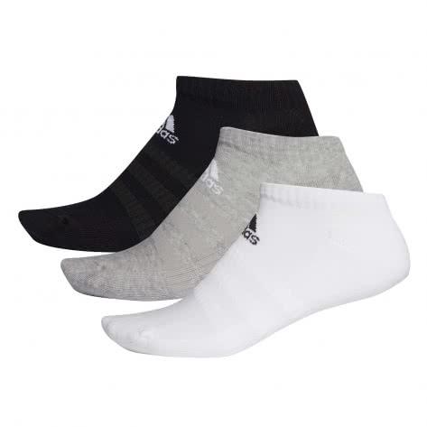 adidas Socken Cushioned Low-Cut Socks