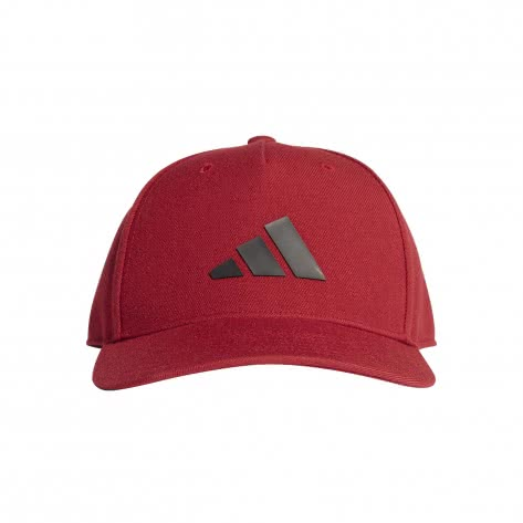 adidas Kappe S16 THE PACK CAP