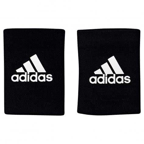 adidas Schienbeinschonerhalter Guard Stays