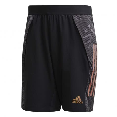 adidas Herren Trainingsshort Condivo 20 Ultimate