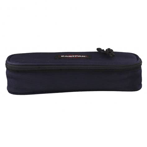 Eastpak Mäppchen Oval EK717-22S Cloud Navy | One size
