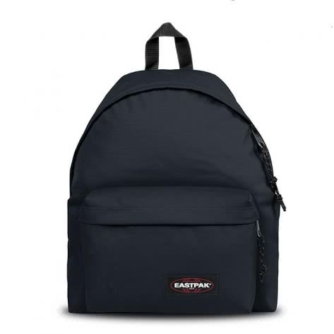 Eastpak Padded Pak´R Rucksack EK620-22S Cloud Navy | One size