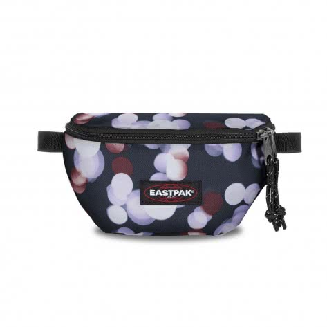 Eastpak Springer Bauchtasche EK074-66X Blurred Dots | One size