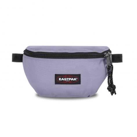 Eastpak Springer Bauchtasche EK074-20X Later Lilac | One size