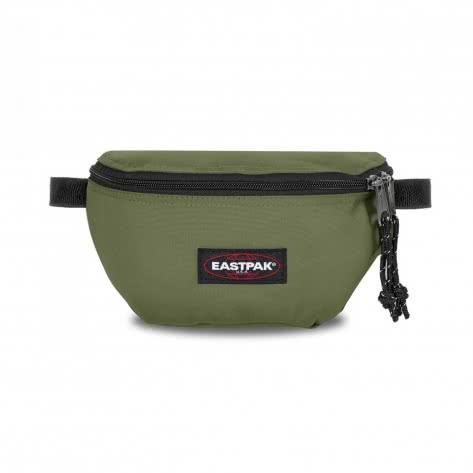 Eastpak Springer Bauchtasche EK074-10X Quiet Khaki | One size