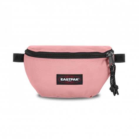 Eastpak Springer Bauchtasche EK074-11X Serene Pink | One size