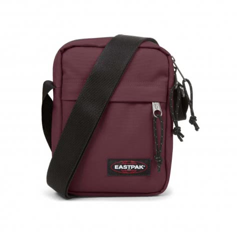 Eastpak The One Umhängetasche EK045-21X Upcoming Wine | One size