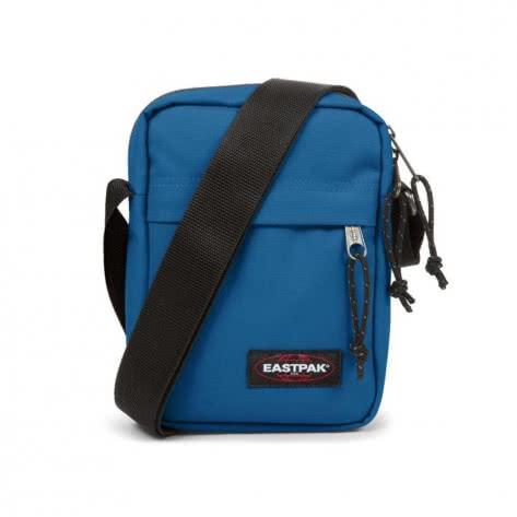 Eastpak The One Umhängetasche EK045-04X Urban Blue | One size