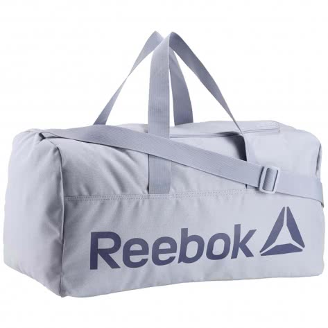 Reebok Sporttasche Active Core Medium Grip
