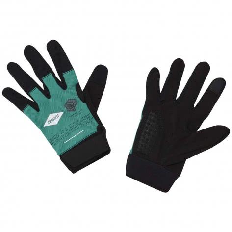 Reebok CrossFit Damen Trainingshandschuhe Womens Training Glove