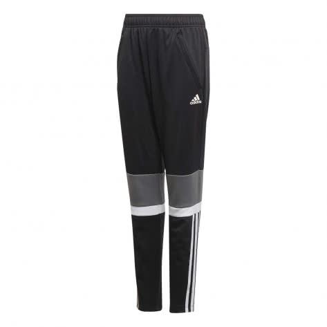 adidas Kinder Trainingshose Equip Knit Pant