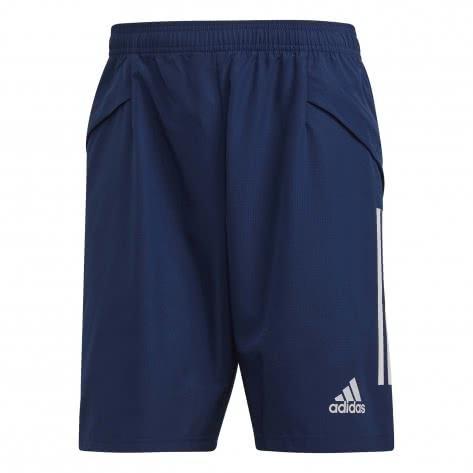 adidas Herren Short Condivo 20 Downtime Shorts