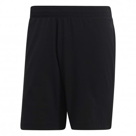 adidas Herren Tennis Short MC ERGO 7