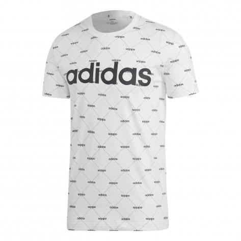 competitive price 9c421 c7e7d adidas CORE Herren T-Shirt CORE FAVOURITES TEE EI6247 XXXL WHITE/LEGINK |  XXXL | cortexpower.de
