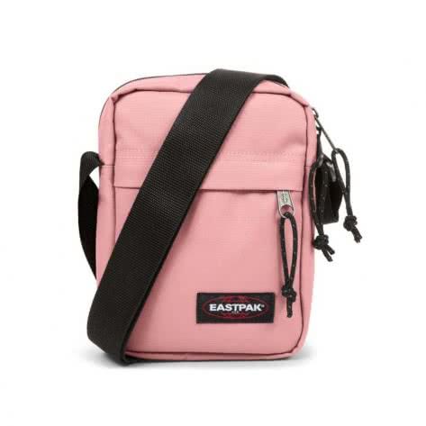 Eastpak The One Umhängetasche EK045-11X Serene Pink   One size