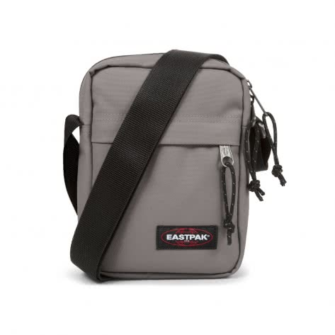 Eastpak The One Umhängetasche EK045-39V Concrete Grey | One size